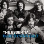 Nghe nhạc online The Essential Blue Oyster Cult hay nhất