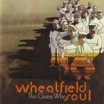 Tải nhạc Wheatfield Soul hay online