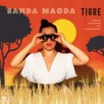 Tải bài hát Mp3 Tam Tam (Single) hay online