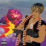 Tải bài hát Armed And Dangerous (Single) Mp3 online