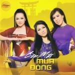 Tải nhạc hot Còn Mãi Mùa Đông (Thúy Nga CD 552) Mp3 miễn phí
