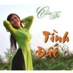 Download nhạc hot Tình Đất - Cẩm Tú Vol. 2 Mp3 miễn phí