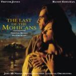 Tải bài hát The Last Of The Mohicans (Original Motion Picture Soundtrack) nhanh nhất