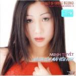 Tải nhạc hay Và Em Còn Mãi Yêu Anh (Minh Tuyết - Tình Music Platinum Vol. 16) mới