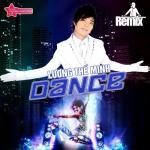 Download nhạc Lương Thế Minh Dance online