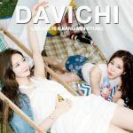 Tải nhạc hay 6,7 (Mini Album) Mp3 hot