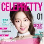 Download nhạc Celepretty (Mini Album) mới nhất
