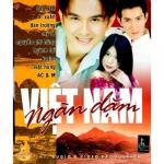 Nghe nhạc online Việt Nam Ngàn Dặm miễn phí