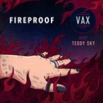 Tải nhạc online Fireproof (Single) chất lượng cao