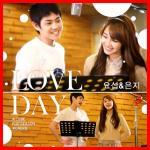 Nghe nhạc Mp3 Love Day (Single) trực tuyến