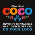 "Tải bài hát mới Remember Me (Duo) (From ""Coco"") (Single) Mp3 online"