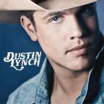 Nghe nhạc online Dustin Lynch Mp3 hot