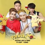 Nghe nhạc online Pikachu Đâu Rồi Mp3 mới