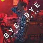 Nghe nhạc hot Bye x Bye (Single) online