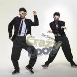 Download nhạc hot Crazy Loop hay nhất