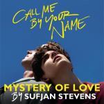 Tải nhạc hay Mystery Of Love (Single)