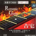 Tải nhạc hay Romantic Guitar hot