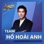 Tải bài hát hot Sing My Song - Bài Hát Hay Nhất 2018 - Team Hồ Hoài Anh về điện thoại
