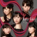 Nghe nhạc Mp3 Hadaka No Hadaka No Hadaka No Kiss / Arekore Shitai! (Single) hot