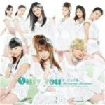 Download nhạc Mp3 Only You (Single) mới online