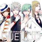 Tải nhạc online Uta No Prince-sama Maji Love 2000% OST (Vol. 7) nhanh nhất