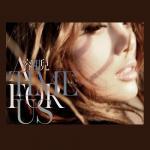 Tải bài hát hot A Time For Us trực tuyến
