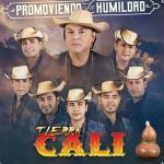 Nghe nhạc Promoviendo La Humildad nhanh nhất
