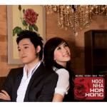Tải nhạc Ngôi Nhà Hoa Hồng Mp3 hot
