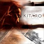 Download nhạc Mp3 The Essential Kitaro hay online