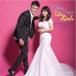 Download nhạc Thiên Duyên Tiền Định nhanh nhất