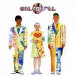 Download nhạc Mp3 Colorful chất lượng cao