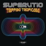 Download nhạc online Tripping Tropicana Mp3 miễn phí