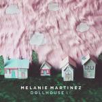 Nghe nhạc Mp3 Dollhouse (EP) mới