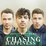 Nghe nhạc Mp3 Music From Chasing Happiness