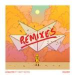 Tải bài hát mới Higher (Remixes) (Single) Mp3