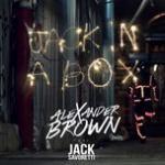 Download nhạc hay Jack In A Box (Single) mới