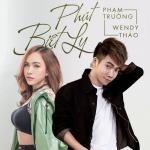 Download nhạc online Phút Biệt Ly (Single) hot