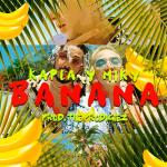 Tải bài hát Banana (Single) online