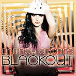 Nghe nhạc online Blackout Mp3 hot