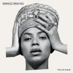 Tải bài hát Mp3 Homecoming: The Live Album miễn phí