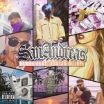 Tải nhạc Mp3 San Andreas (Single) chất lượng cao