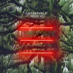 Download nhạc hot Rescue Me (Single) hay nhất