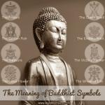 Tải bài hát hot The Buddhist Peace Songs (2001) miễn phí