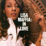 Tải bài hát In Love (EP) mới