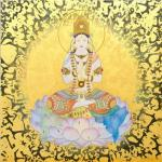 Tải nhạc hot Classic Buddhism Music, Fortunate Melody (Guanyin Verse) miễn phí