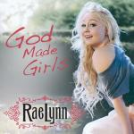 Nghe nhạc hay God Made Girls (Single) online