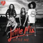 Tải bài hát Mp3 Little Me (Remixes EP) nhanh nhất
