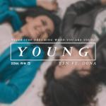 Nghe nhạc online Young (Single) miễn phí