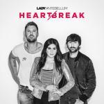 Nghe nhạc hay Heart Break về điện thoại