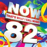 """Nghe nhạc Now That""""s What I Call Music! 82 (2CD) online"""